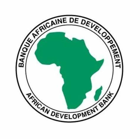 AfDB signs five-year agreement with use FIDIC for seven contracts