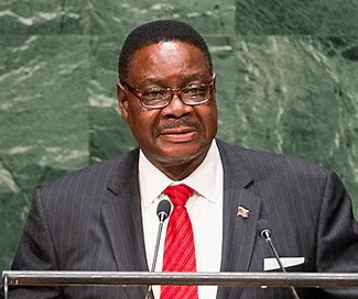 Court Annuls Malawi Presidential election, Orders Reform, Rerun