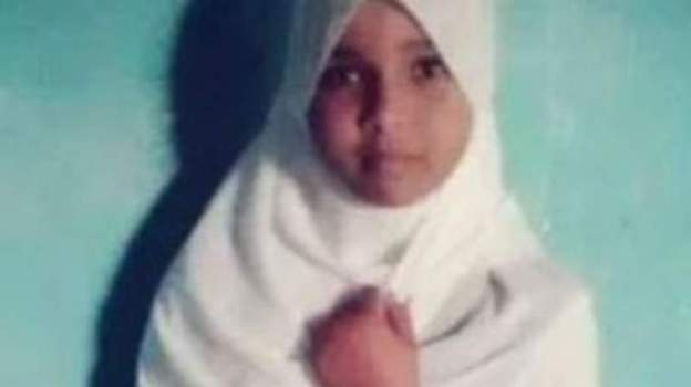Justice a year after as Somali child rapists shot by firing squad