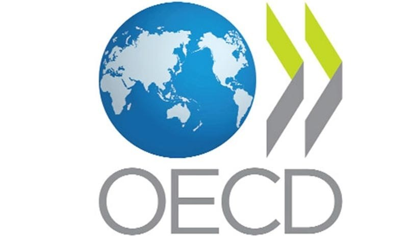 OECD, FIRS to share data on Extractive Industry Revenue