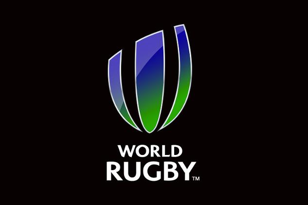 COVID-19: World Rugby shares update on 2020 activities
