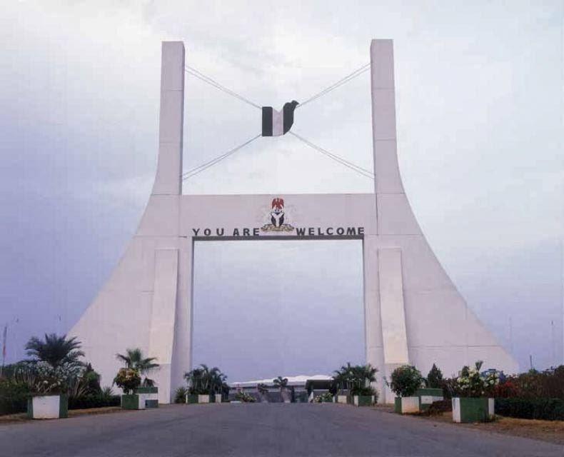 Nigeria: Abuja Agency says no staff is COVID-19 Positive