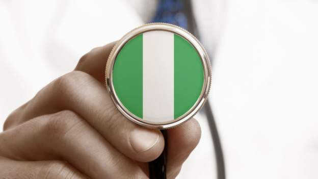 Abuja doctors go on strike amid coronavirus