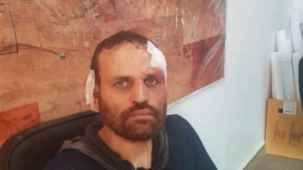 Egypt executes Jihadist Hisham Ashmawi over serial killing