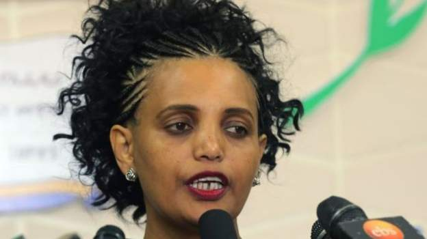 COVID-19 Disrupts Elections Schedule in Ethiopia