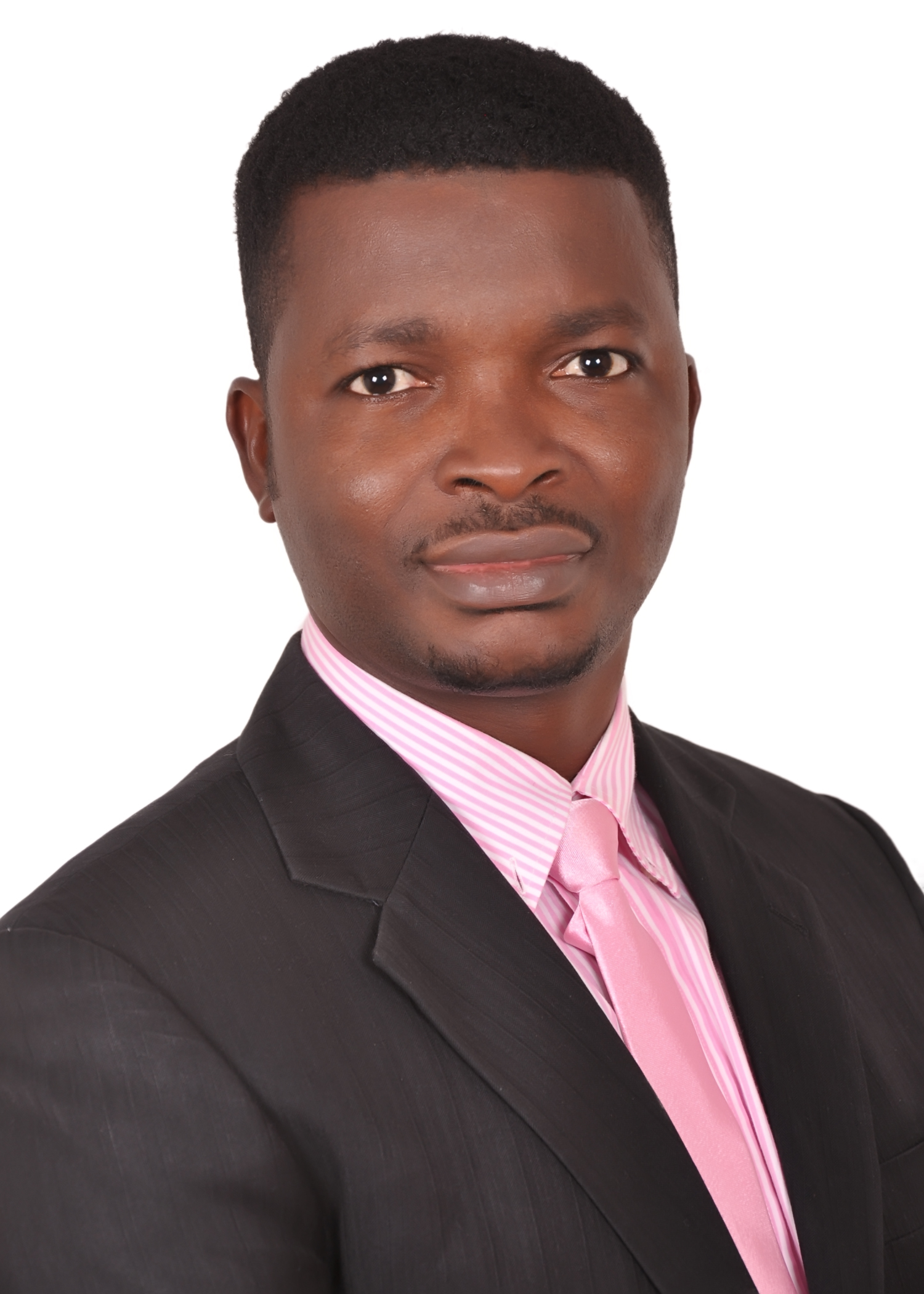 OPINION: GH Ikorodu, Covid-19, PPE and Matters Arising, By Laz Ude Eze