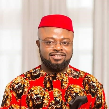 COVID-19: Ebonyi Philanthropist, Dr. Odii, Donates N150M to Help Curtail Spread in Nigeria