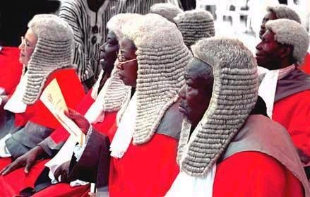 6 Nigerians face 5-year jail-terms for breaching  lockdown