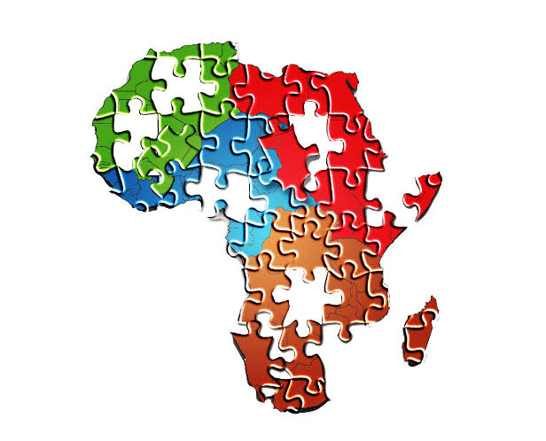 Regional Integration Key to Africa's economic development–ARII 2019 Report