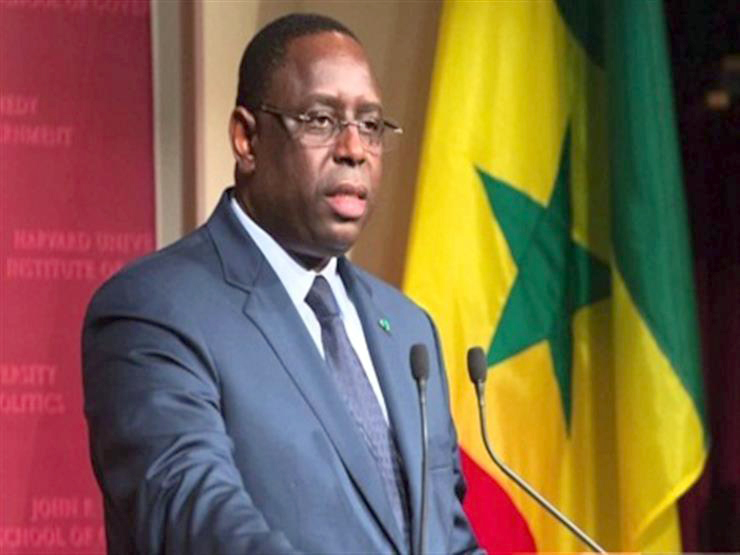 Senegal gets 88 million euros emergency support for COVID-19 from AfDB