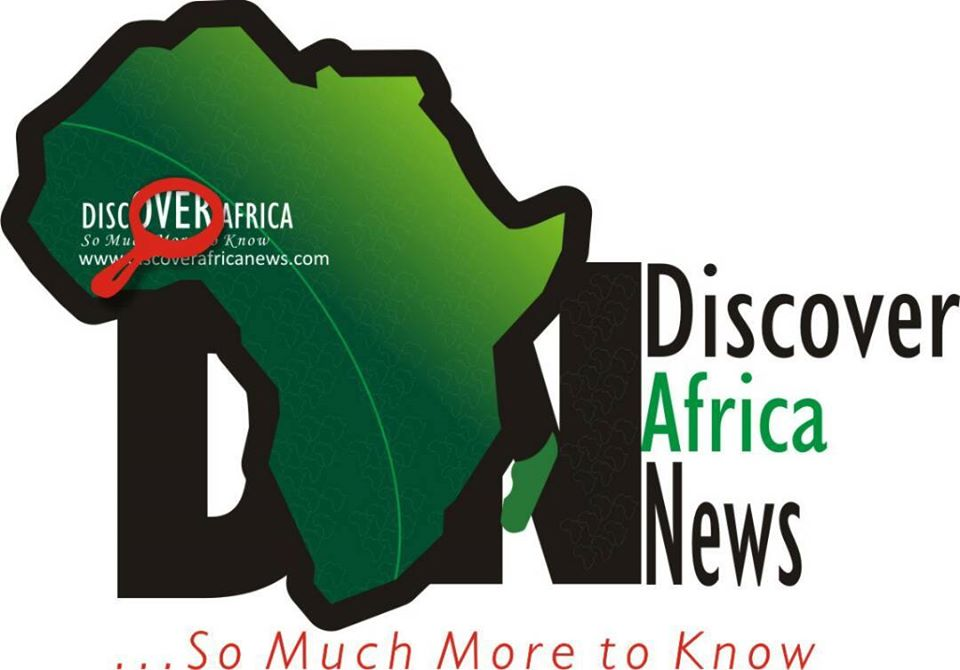 COVID-19: DISCOVER AFRICA NEWS partners Global bodies to design survival template for sports