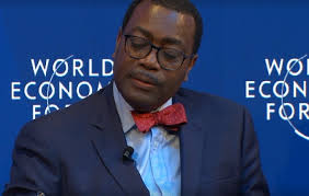 AfDB Probe: How Some Board of Governors Voted Against Nigeria's Adesina