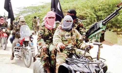 Nigeria: Tuesday Boko Haram Gubio Attack is worst in recent history