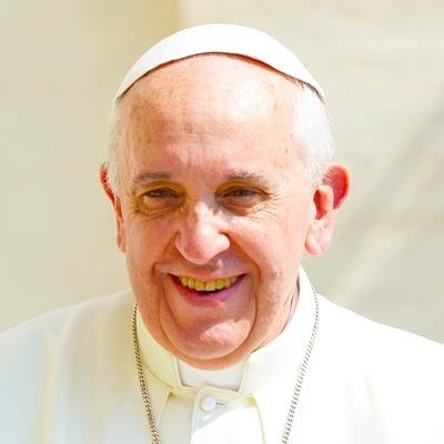 Worse of Virus over in Italy, says Pope as Vatican cleared of cases