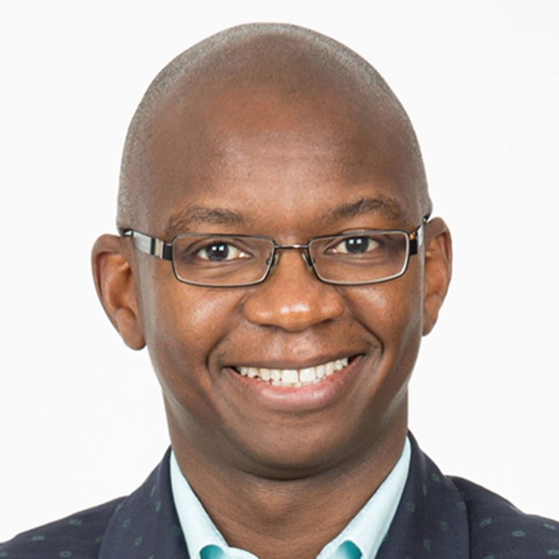 New General Electric CEO for Southern Africa is Nyimpini Mabunda