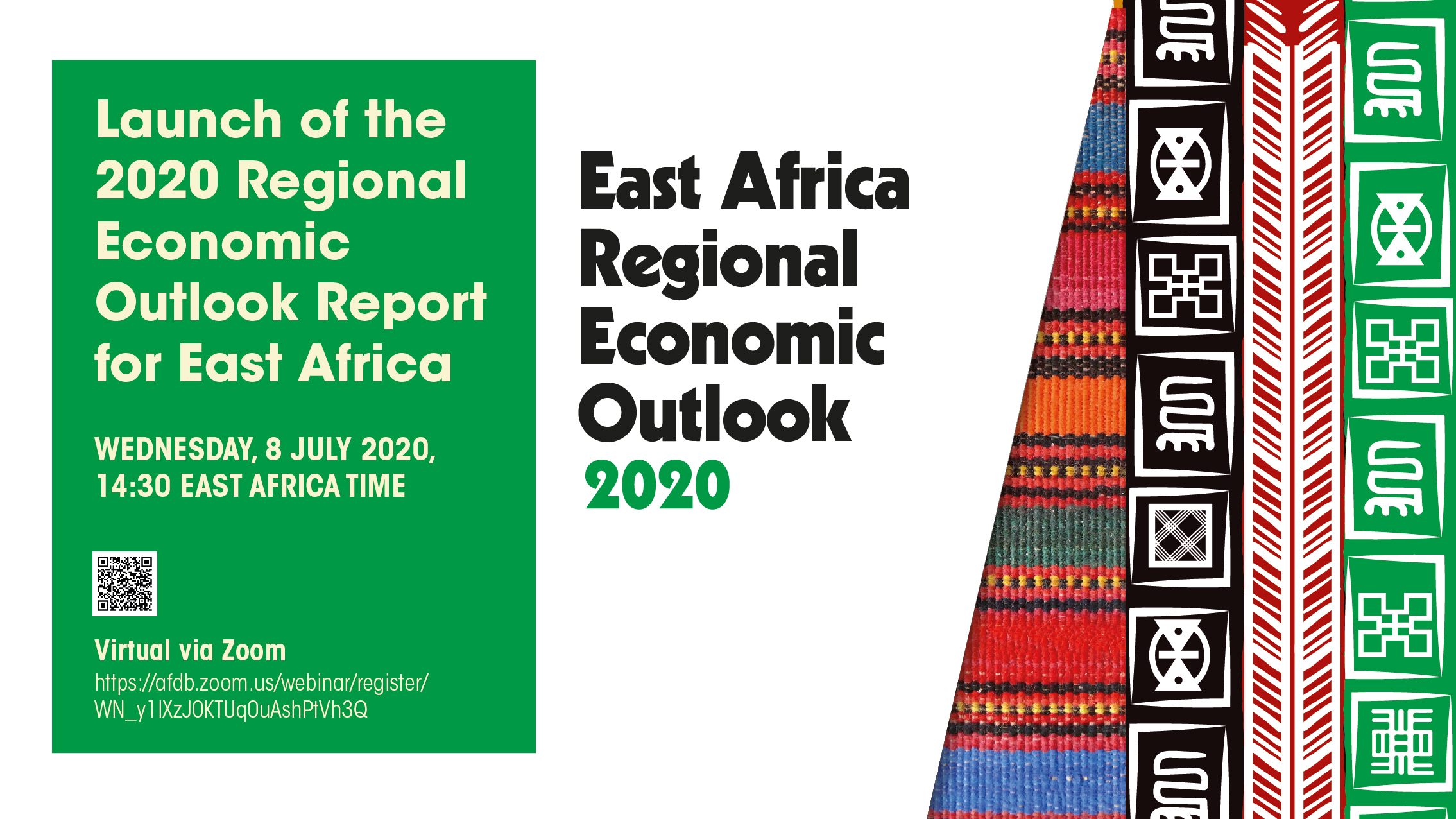 East Africa Remains Africa's Fastest Growing Region