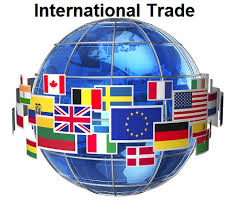 COVID: WTO, AFDB, ADB, IFC, ITFC others support world trade financing