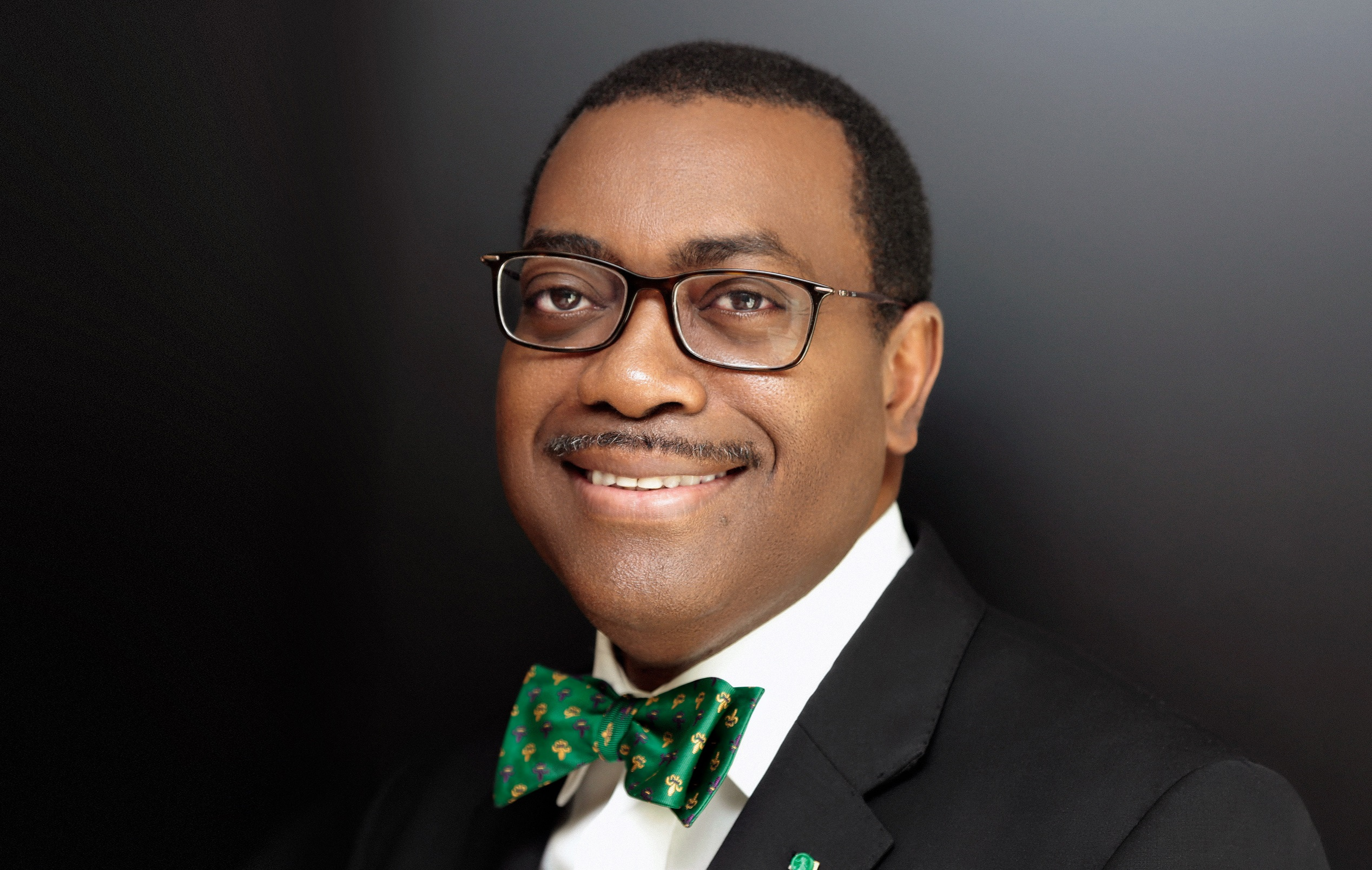 Meeting SGDs will be tougher now with COVID-19—Akinwuni Adesina