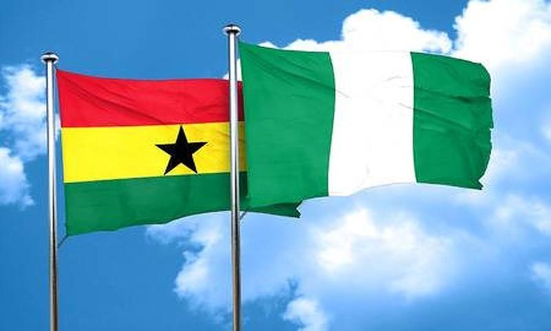 Fresh Diplomatic Row between Nigeria, Ghana over citizens harassment