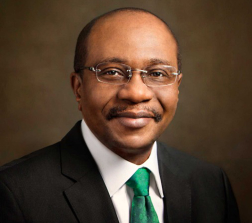 CBN's PMI July Report shows contracting indices as Shoprite plans exit