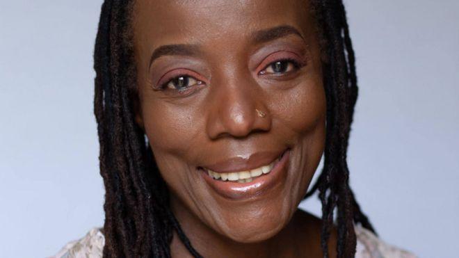 Zimbabwean writer, Tsitsi Dangaremba, arrested in Harare