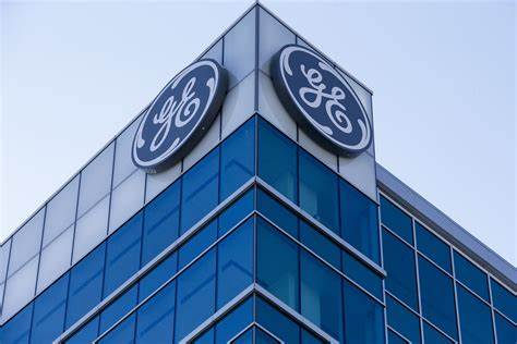 GE, NDPHC claim restoring 360MW to power 2million homes in Nigeria