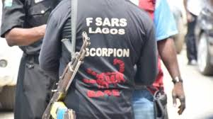 NIGERIA: Will proscription of SARS end Police Brutality in degenerate society?