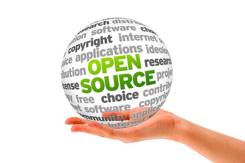 OPINION: Open Source Software drive innovation, By Nikolai Stankau
