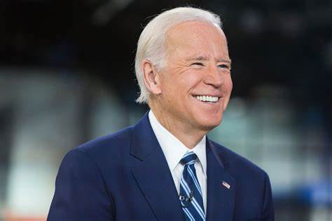 Joe Biden has been certified President by US Congress after turmoil