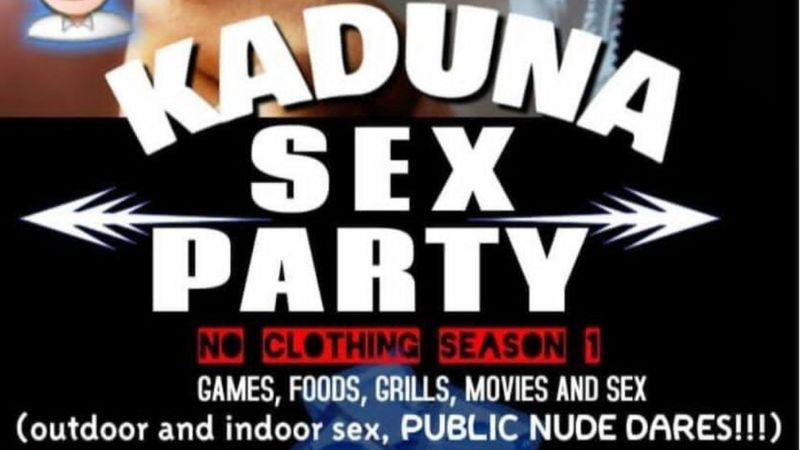Nigeria: Controversy over Sex Party: Govt. Demolishes Building, Owner Sues