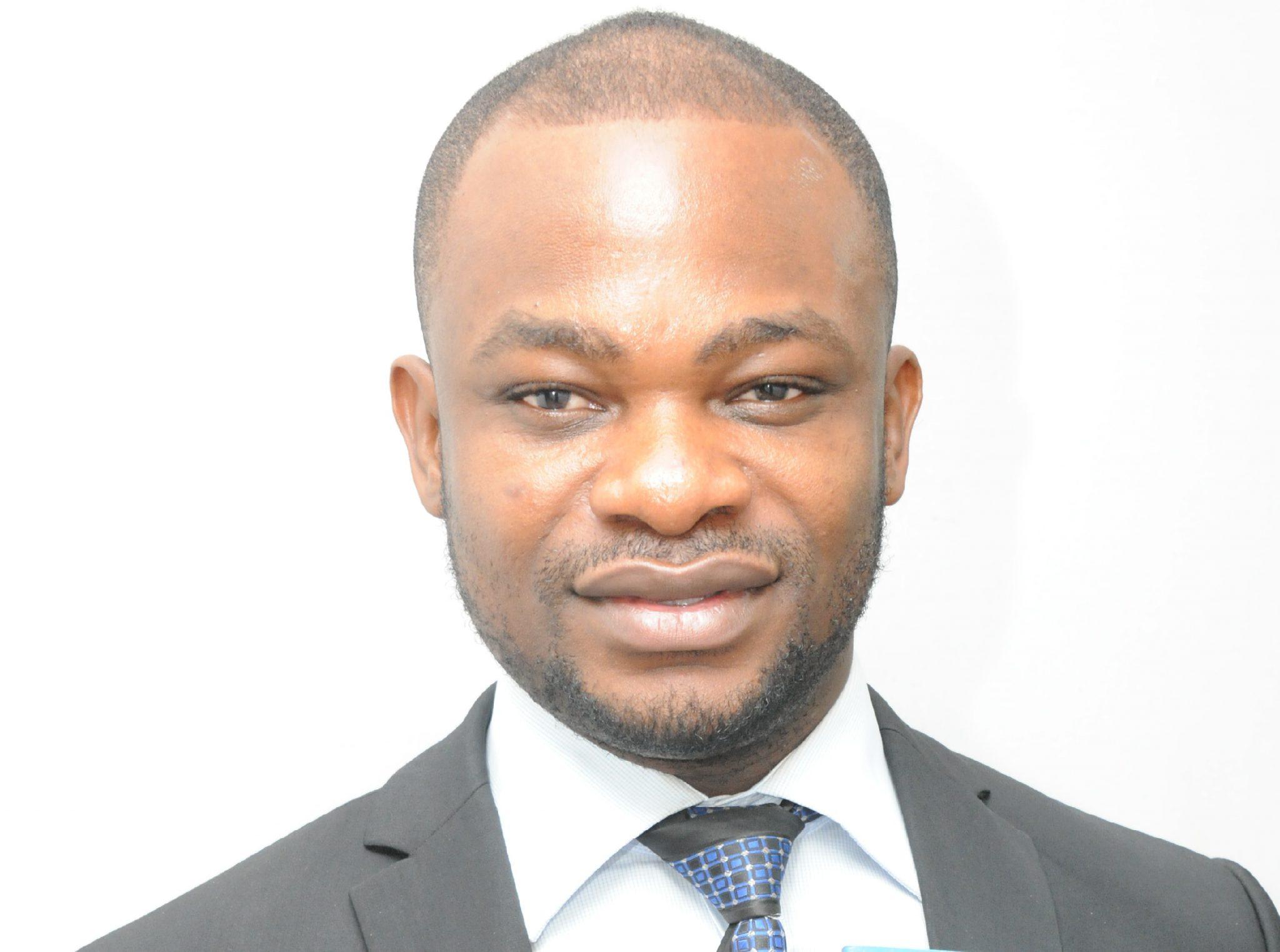 OPINION: Nigeria Has Come, By Kelechi Okoronkwo