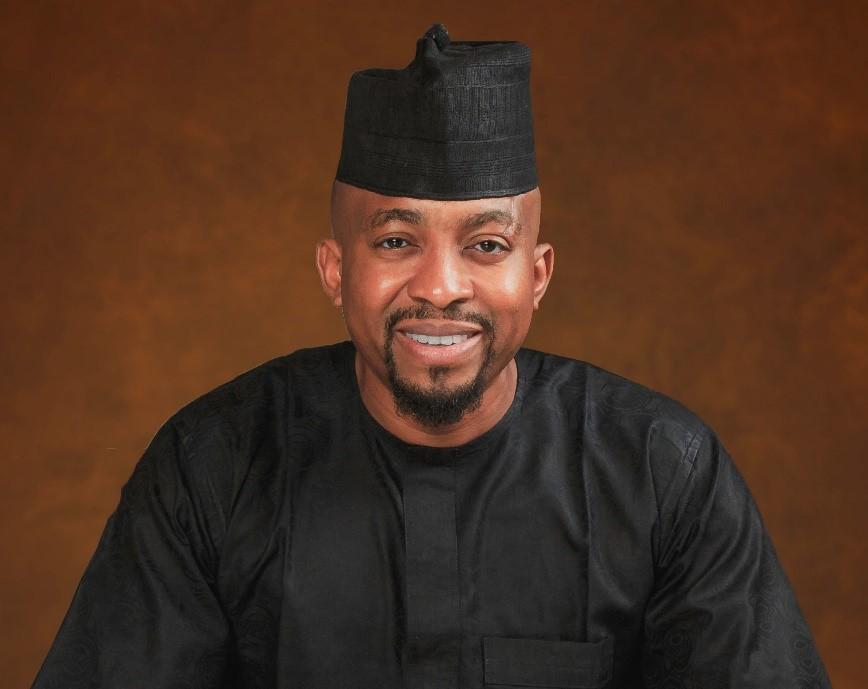 Nigerian, Mohammed Mijindadi is new President, General Electric Nigeria