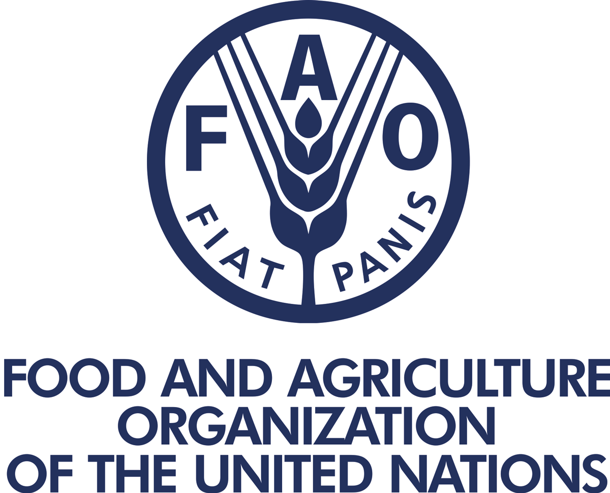 AfDB, FAO and South Sudan's Govt. root for $14 million Agric grant