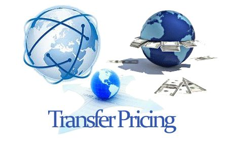 The Impact of Transfer Pricing: The Senegalese Branch and the Foreign Head Office, By Centurion Tax and Investment Desk