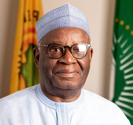 Aso Rock Confirms Robbery Incident on Buhari's Chief of Staff, Gambari