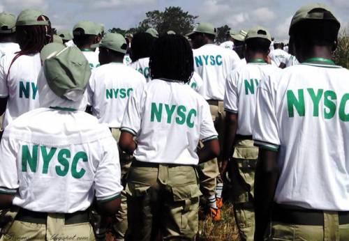 Nigeria: Bill threatening existence of NYSC Progresses to Second Reading