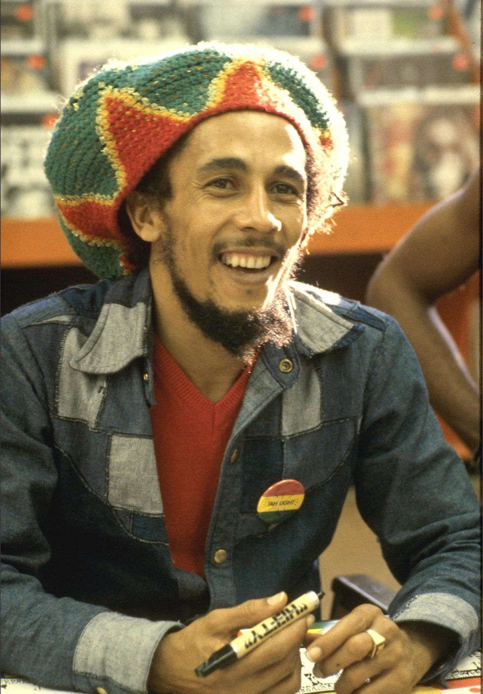 40 years of Marley's death: Spotlight on the sickness that killed him