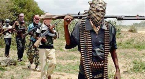 Nigeria: Bandits kidnap patients, Nurses from hospital in Zaria