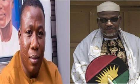 Buhari Govt. Romancing Bandits, Attacking Southern Exponents—Igbo Group