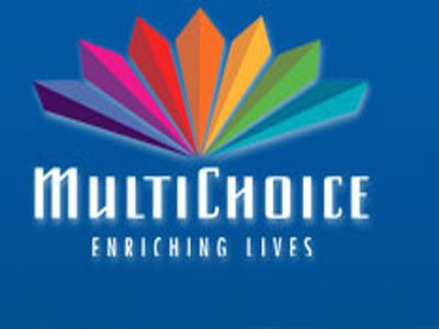Nigeria directs banks to deduct N1.8 trillion from MultiChoice, says firm's Tax Fraud is Alarming