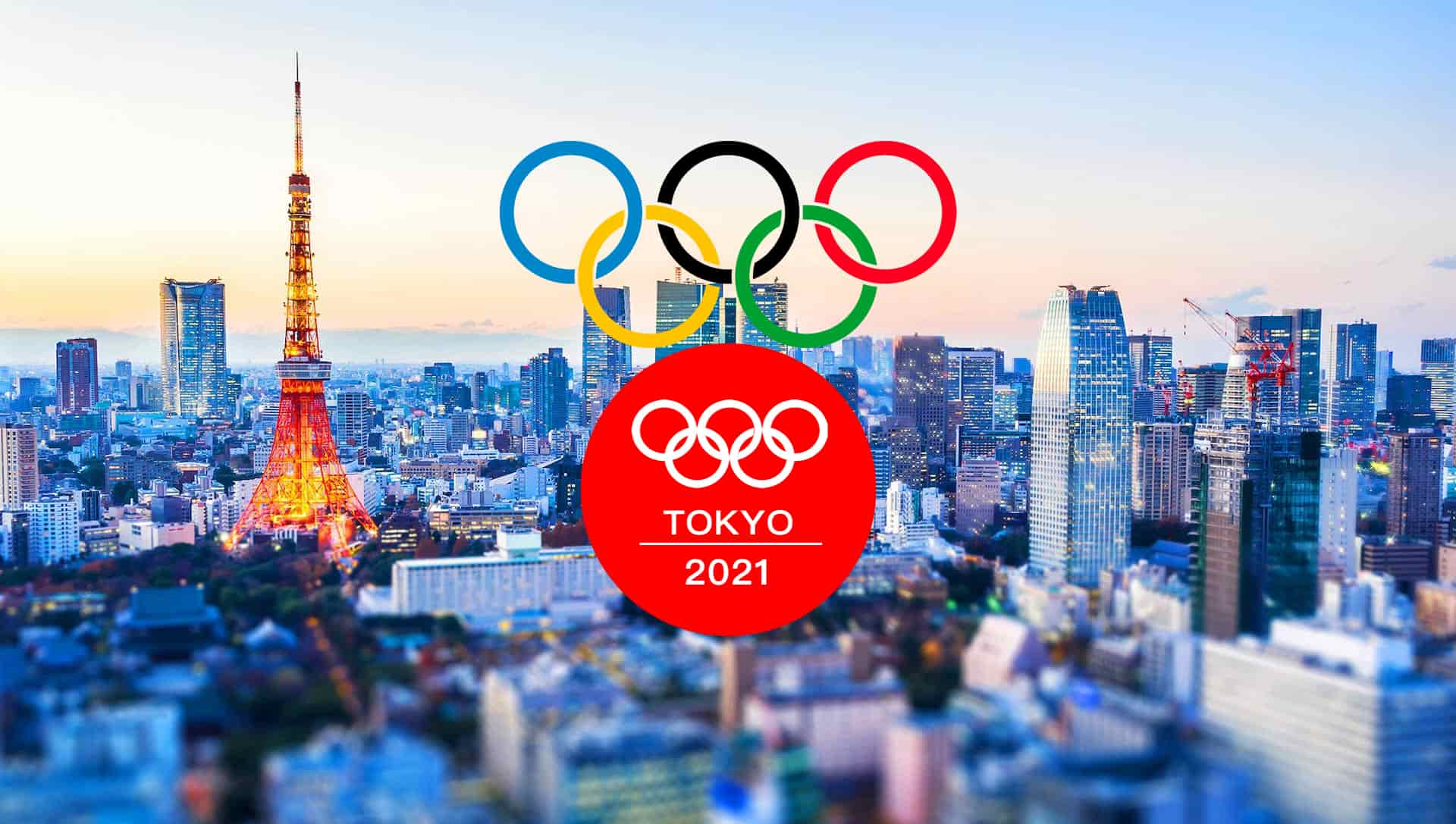 Olympics opening ceremony director sacked for 1990 Holocaust joke