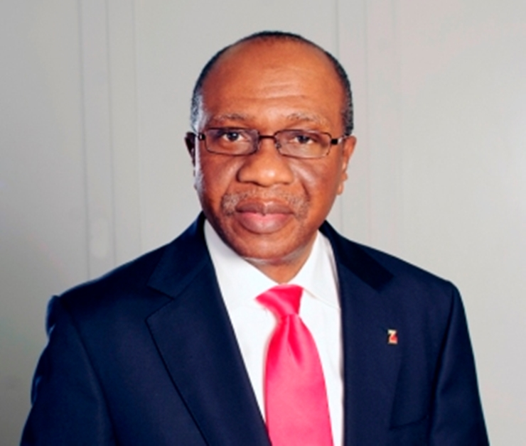The New CBN Guidelines for Mobile Money Operators in Nigeria