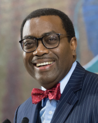 AfDB approves $50m Risk Participation facility for SC Bank