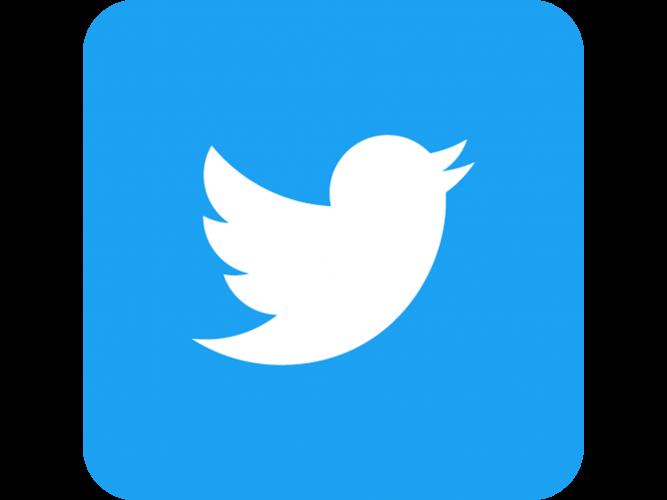 Again Nigerien Govt. Hints on lifting Twitter ban 'very soon'