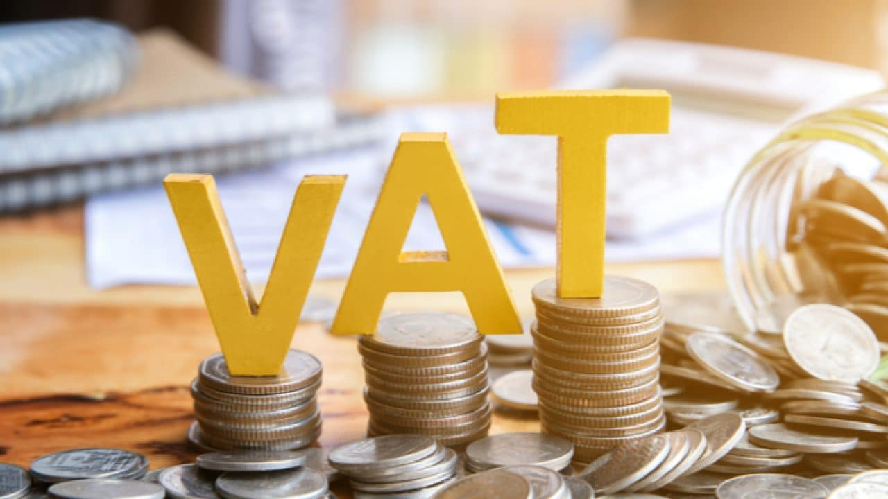 TAXATION IN NIGERIA: A FEW QUESTIONS AND ANSWERS ON VAT