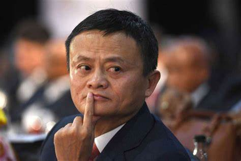 12,000 African Businesses Applied for $1.5m Jack Ma 2021 Prize