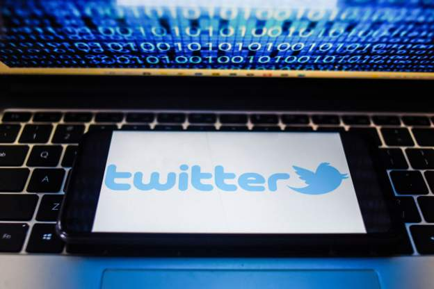 Nigeria Twitter ban: Court to rule in January 2022